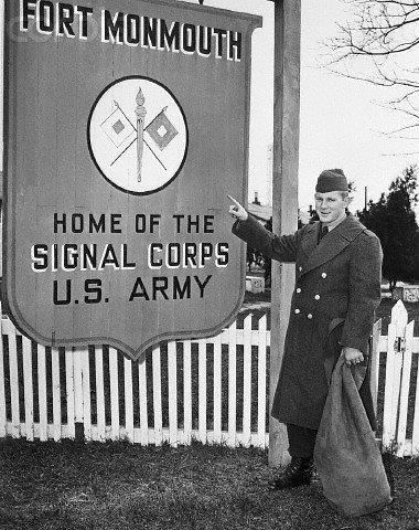 Ft_Monmouth_Signal_Corps_Sign