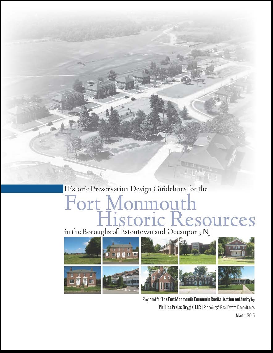 Pages from Historic District Design Guidelines FINAL reduced 2