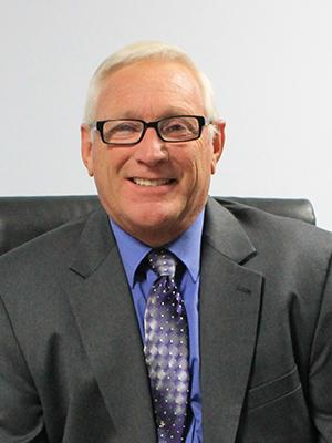 Mayor Turning_2015
