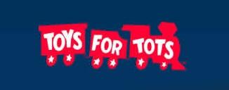 toysfortotslogo2