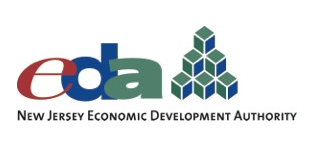 eda | The State of New Jersey Economic Development Authority